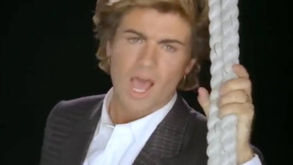 The Story of... \'Careless Whisper\' by George Michael - Smooth