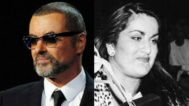 George Michael's sister Melanie Panayiotou's cause of death has been confirmed seven months after her death