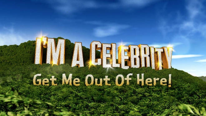 I'm a Celebrity...Get Me Out Of Here! has swapped the Australian jungle for the UK countryside for the 2020 series