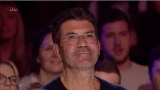 Simon Cowell's replacement judge for Britain's Got Talent 2020 has been announced