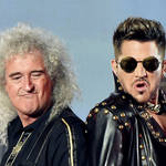 The new album will feature a hand-picked selection of live performances chosen from 218 live shows Queen and Adam Lambert have performed across 42 countries over the past seven years.