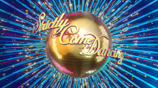 Strictly Come Dancing 2020 lineup: All the celebrities revealed ahead of start date