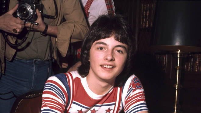 Bay City Rollers star Ian Mitchell has died aged 62