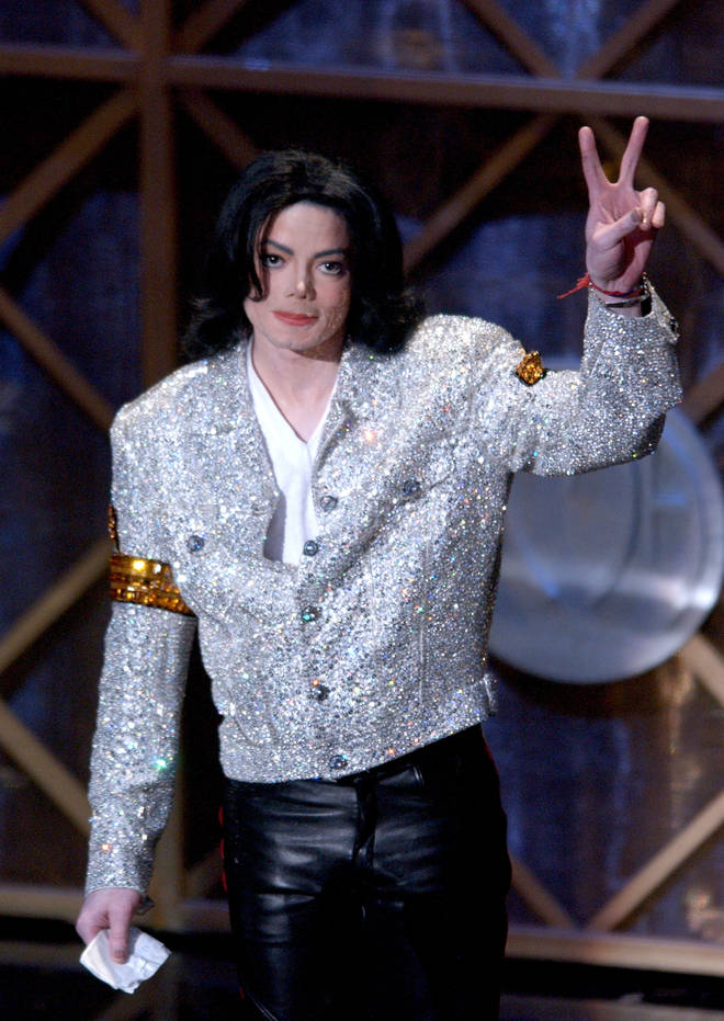 Michael Jackson would have turned 62-years-old on August 29. The King of Pop died eleven years ago on June 25, 2009.