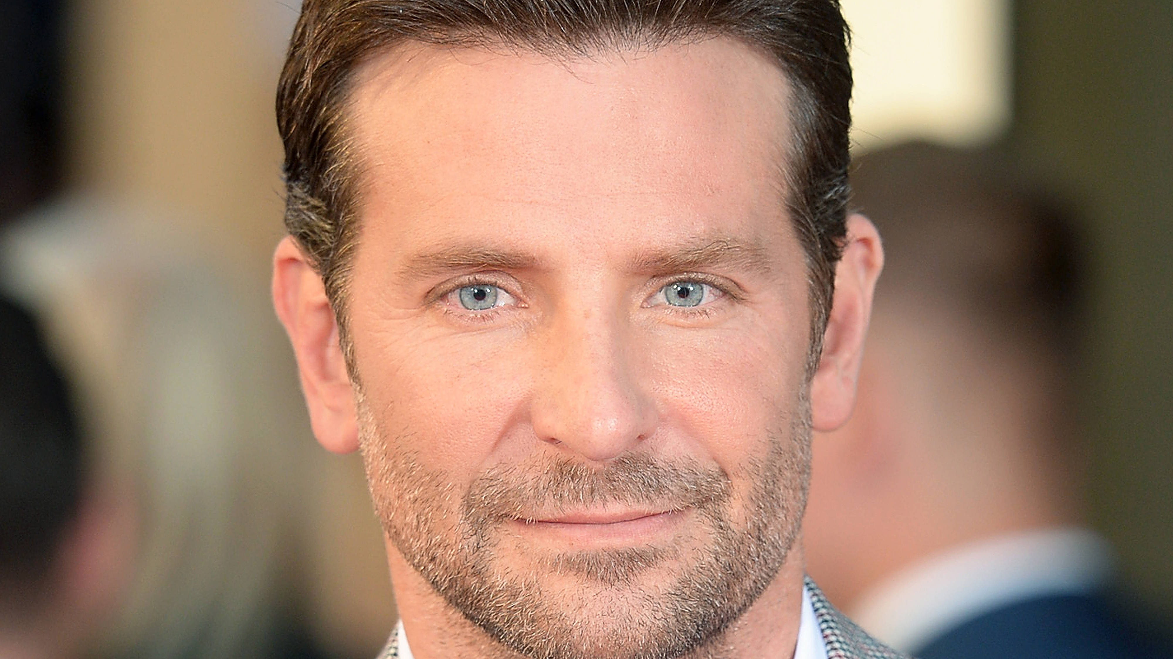 7162c29132707e Bradley Cooper  A Star is Born actor s movies