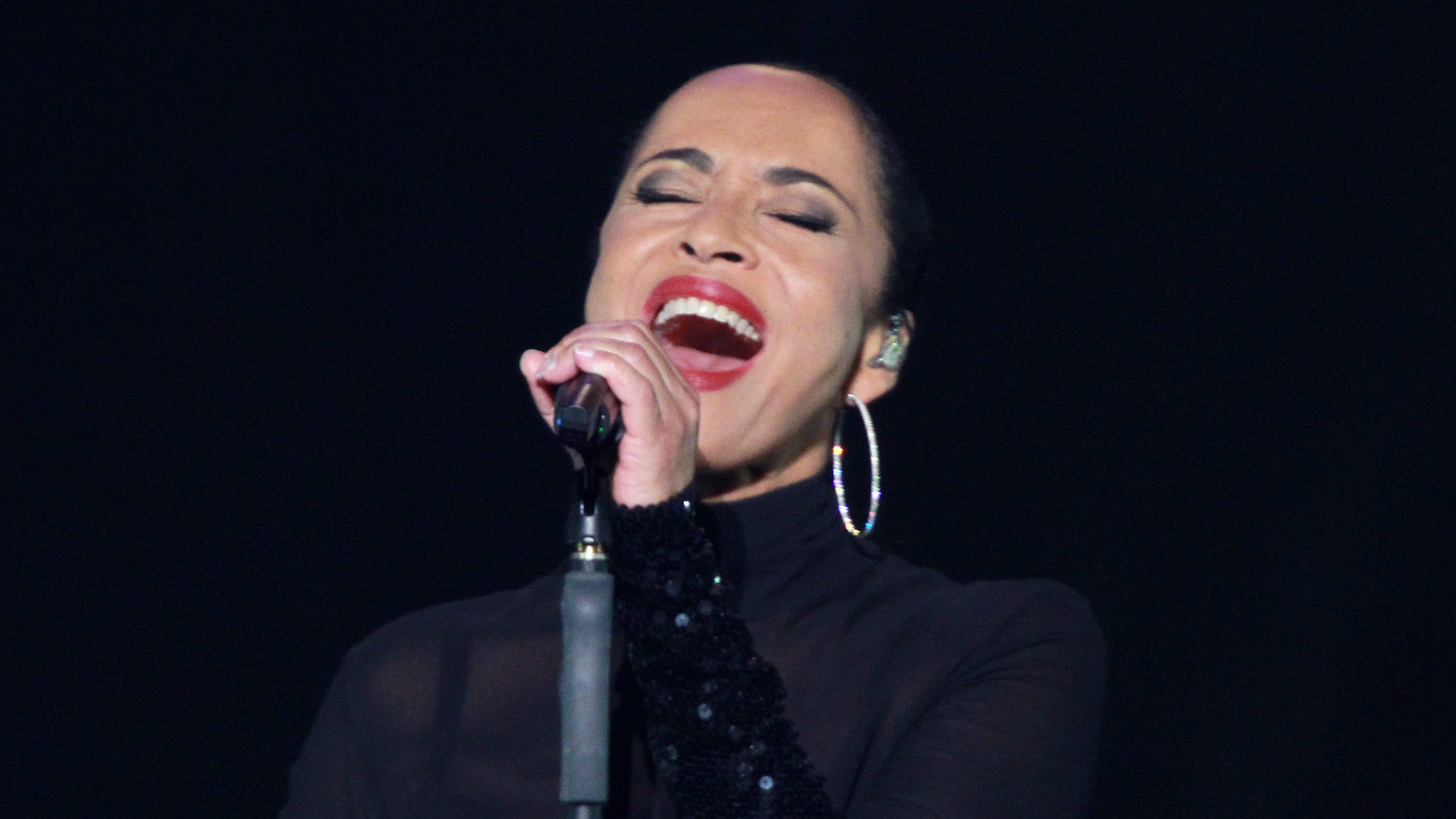 sade by your side download
