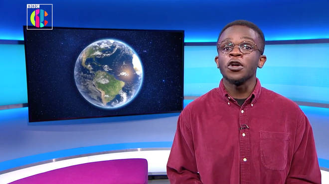 Newsround axed from CBBC after school slot as BBC moves show to YouTube after 48 years