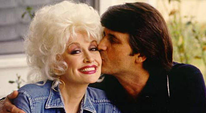 The history of Dolly Parton and Carl Dean's relationship
