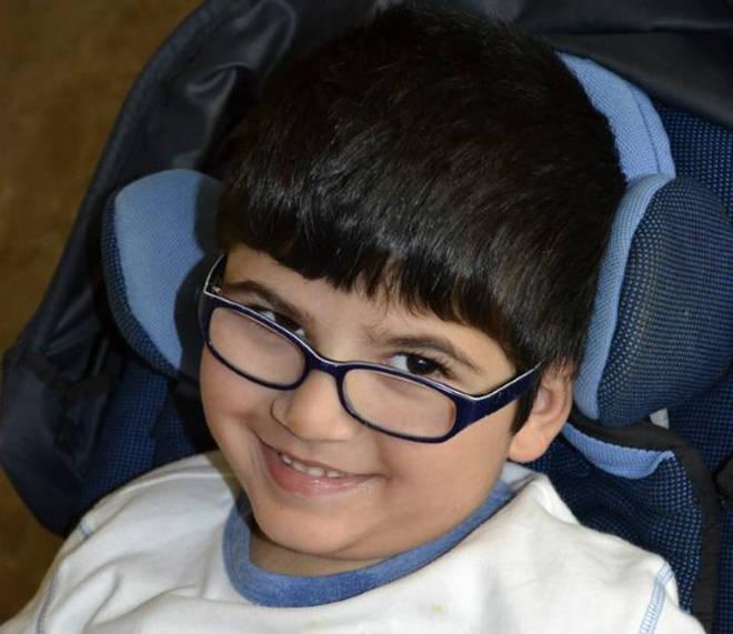 The Child Brain Injury Trust
