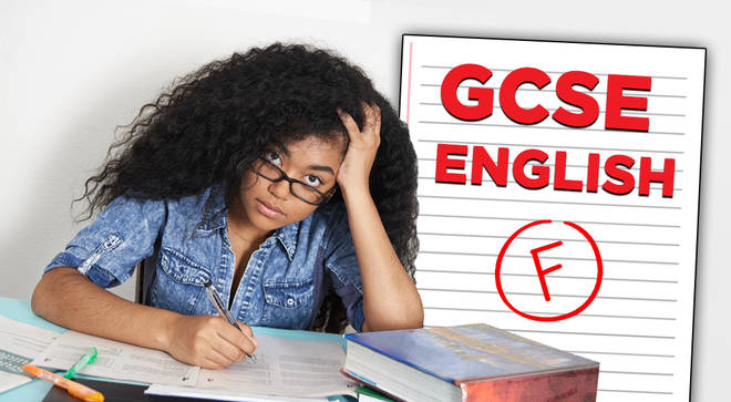 QUIZ: Could you pass GCSE English Language?