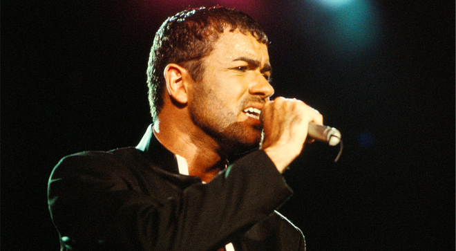 George Michael preferred to keep his generous charitable acts out of the limelight.
