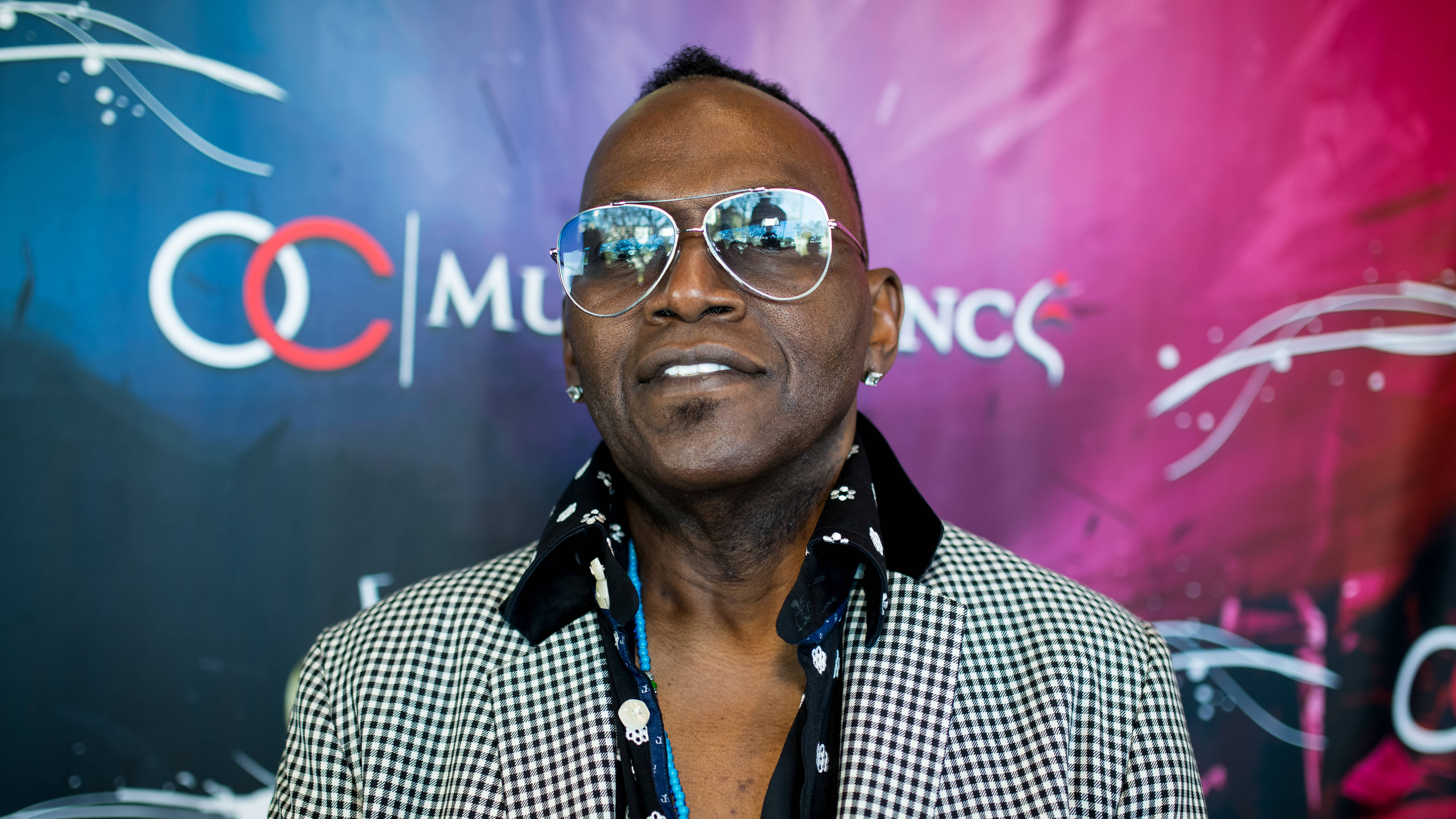 Who is Randy Jackson? American Idol star's career, age, net worth and more  facts - Smooth