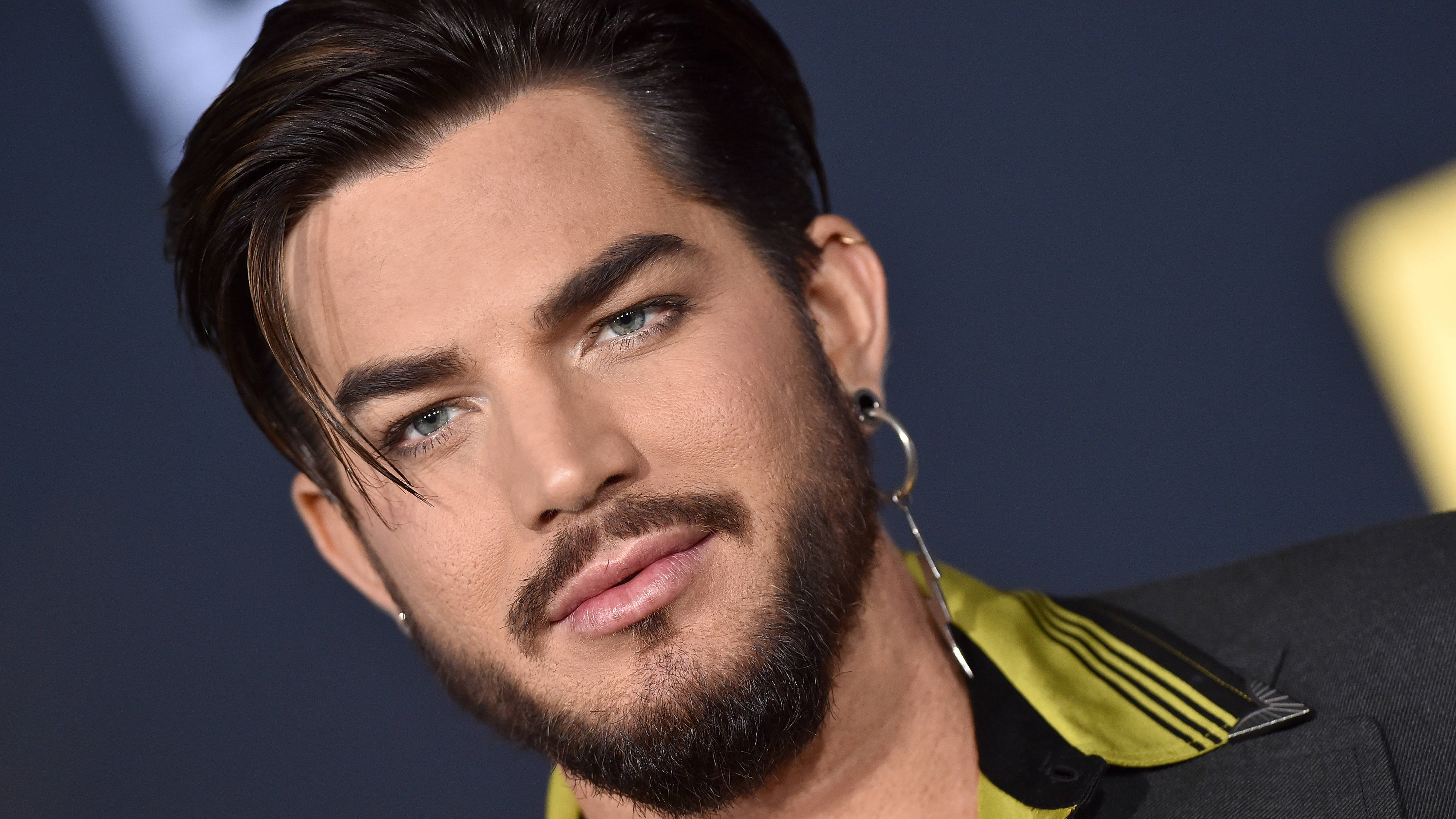 Adam Lambert facts: Queen singer's age, partner, career and American Idol  past revealed - Smooth