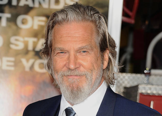 Jeff Bridges has revealed he has been diagnosed with lymphoma and is starting treatment.