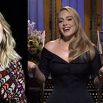 Adele's new album will be released soon