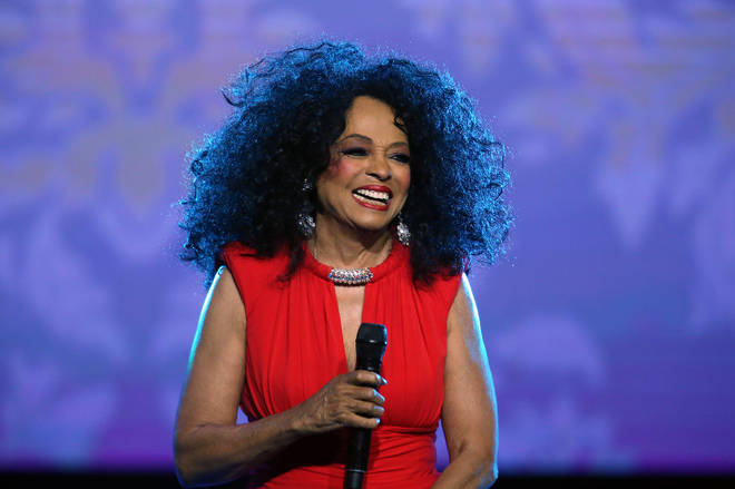 The 76-year-old soul diva recently revealed that footage from her huge 75th birthday party star-studded birthday concert has been lost.