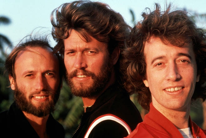 Bee Gees documentary with new Barry Gibb interview 'How Can You Mend a Broken Heart' is coming to cinemas