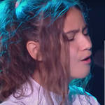 Naomi Aye, 12, was appearing on France's 2020 series of The Voice Kids when she gave the incredible performance of 'Bohemian Rhapsody'