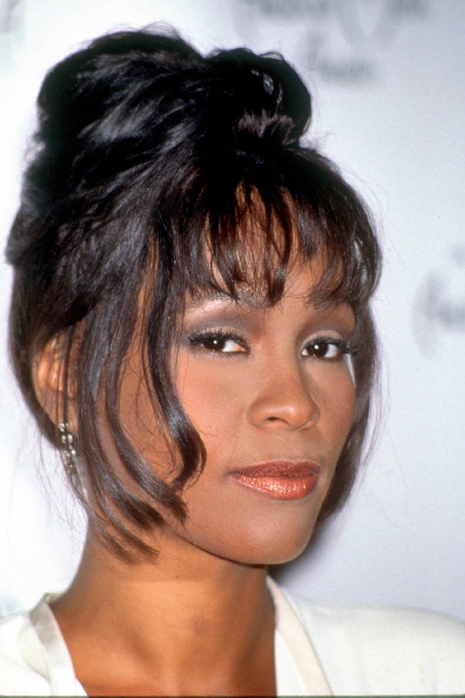 The tragic news comes eight years after the death of Bobby Brown Jr's stepmother, Whitney Houston, was found dead of an overdose in 2012.