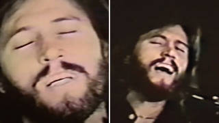 Bee Gees documentary