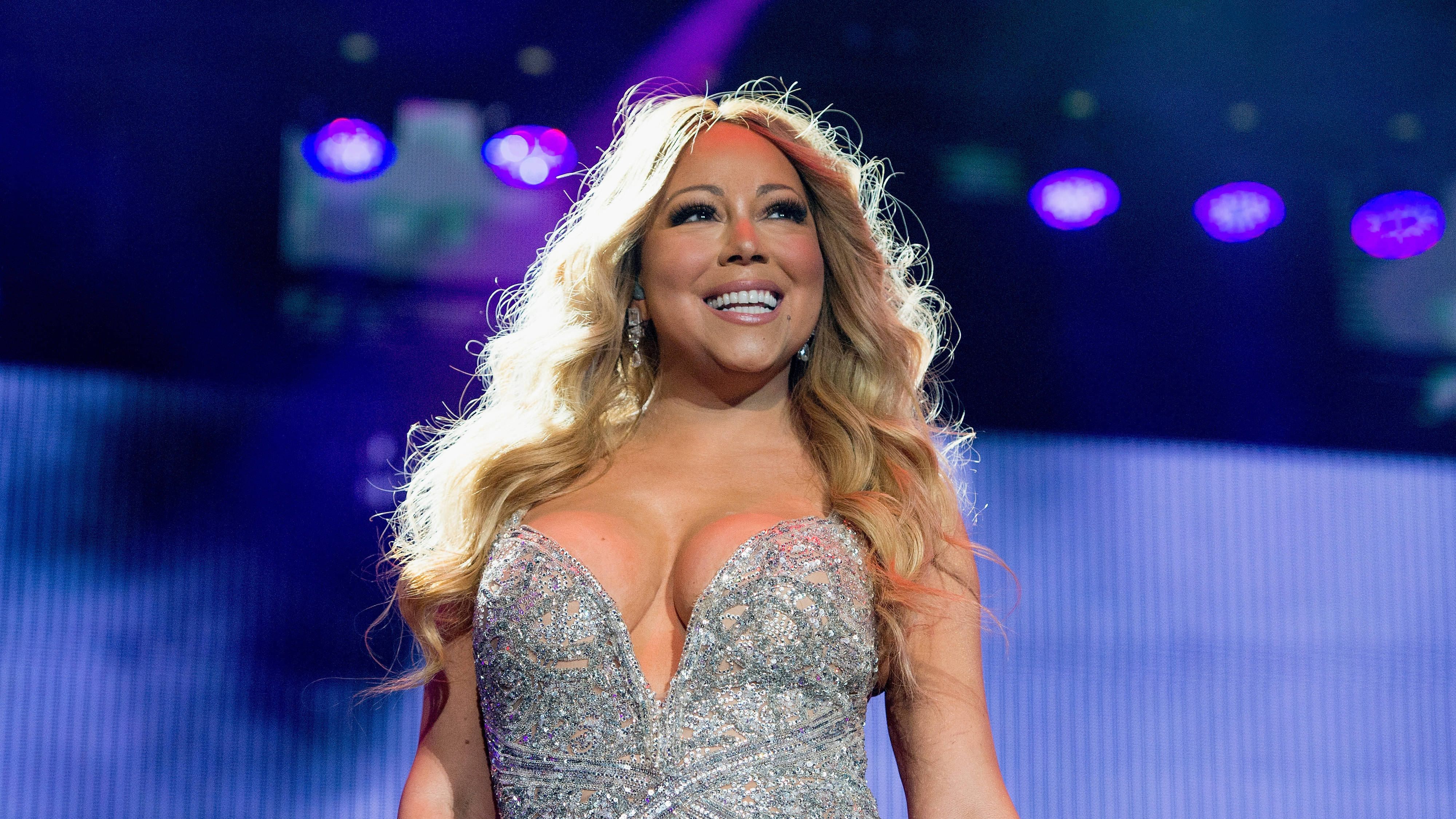 Mariah Carey's 10 best songs of all time, ranked - Smooth