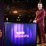 Gary Barlow's Smooth Sessions