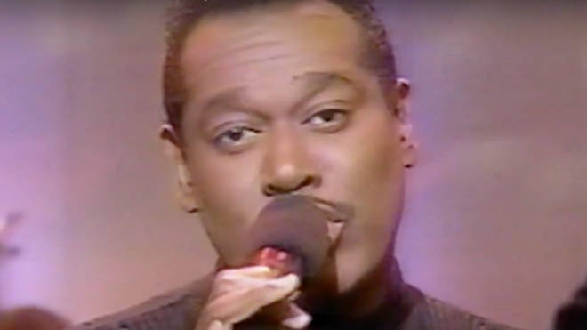 Named This Is Christmas after the holiday collection, the TV special saw Luther Vandross sing a selection of songs from his new album which was shown on US television in November and December of that year.