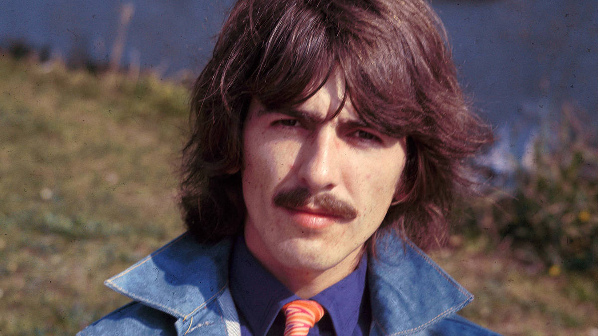 George Harrison facts: Beatles singer's family, wife, children, songs and death explained