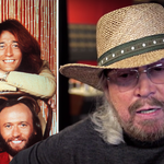 "Barry Gibb ""can't handle"" watching loss of family in new Bee Gees documentary, and says he won't watch it"