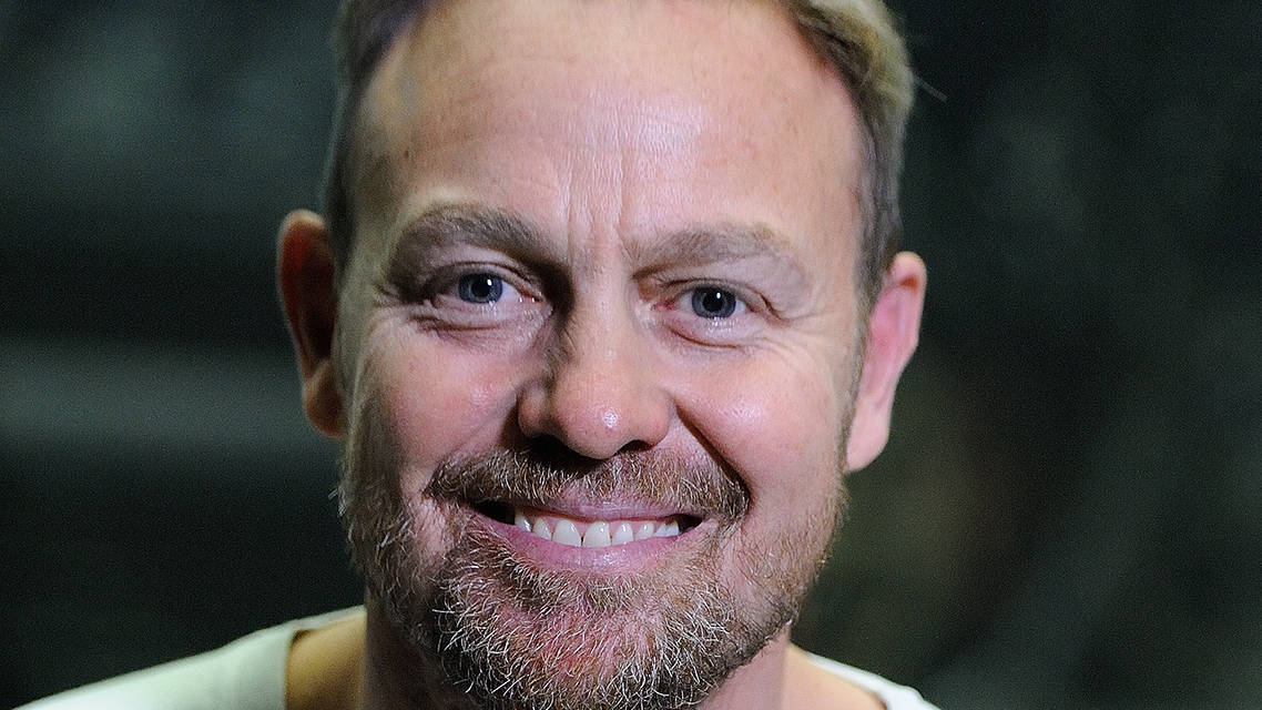 Jason Donovan facts: Dancing on Ice star's age, wife, children, songs and net worth revealed