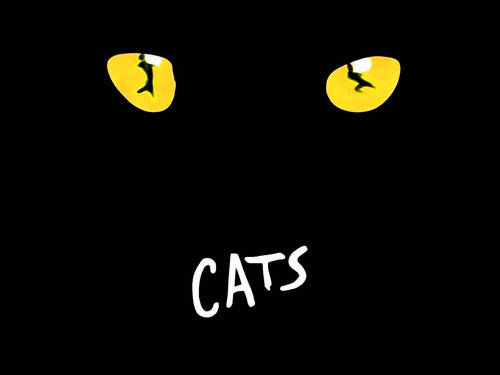 Cats Movie 2019 Cast Trailer Release Date Soundtrack And All You Need To Know Smooth