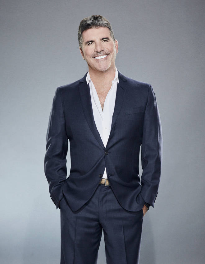 Simon Cowell has become a successful record producer and TV judge and he owns and runs Syco Entertainment; the record label, talent agency, TV and film production company behind The X Factor and Britain's Got Talent