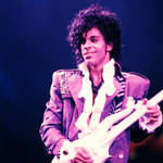 How well do you know the lyrics to Prince's 'Purple Rain'?
