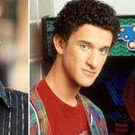 Dustin Diamond has died aged 44