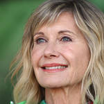 Olivia Newton-John reveals she won't be getting coronavirus vaccine