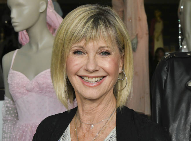 Olivia Newton-John has no plans to get the coronavirus vaccine, the 'Grease' star revealed in a recent interview