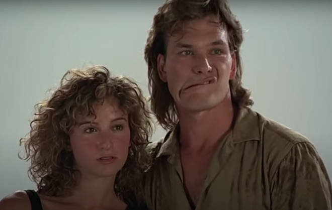 "Jennifer Grey told The Hollywood Reporter in 2016: ""It was our second movie we&squot;d done together within a short time — we did Red Dawn first and then Dirty Dancing. He was a great dancer and he was fearless."