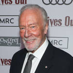 Christopher Plummer has died peacefully at home in Connecticut on February 5, 2020.