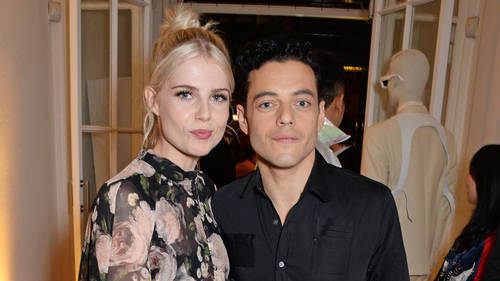 Who is Lucy Boynton? Bohemian Rhapsody star's age, height