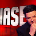 The Chase Quiz