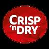 Crisp 'n Dry