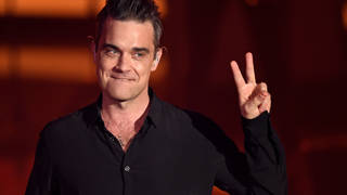 The life of Robbie Williams is going to be immortalised forever on film with a biopic 'exploring his demons', the director of The Greatest Showman, Michael Gracey, has revealed.