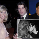 The love story between Olivia Newton-John and John Travolta in 1978's box office hit movie Grease has kept audiences enraptured for over 40 years.