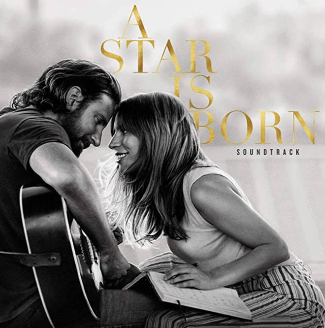 'Shallow' was one of the most popular songs of 2018, thanks to its use in the musical drama A Star Is Born and was written by Lady Gaga, Andrew Wyatt, Anthony Rossomando and Mark Ronson for the film's soundtrack.