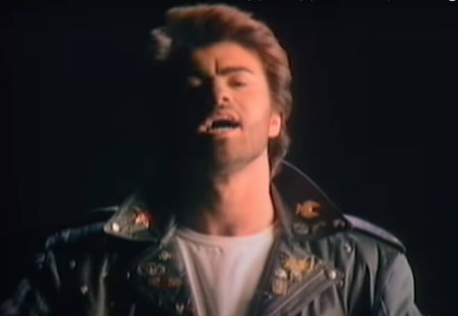 The song was so popular George Michael and Aretha Franklin even won the 1987 Grammy Award for Best R&B Performance by a Duo or Group with Vocal.