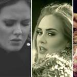 Adele's 10 best songs so far, ranked