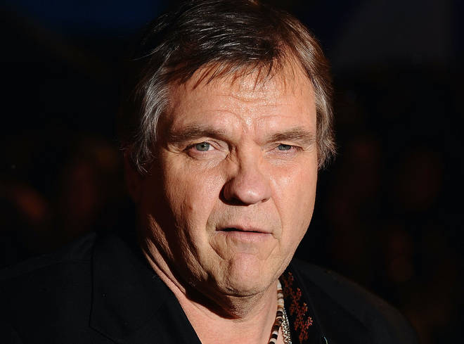 Singer and actor Meat Loaf has confirmed he is producing a TV dating show based around his 1993 smash hit single 'I'd Do Anything for Love (But I Won't Do That)'.