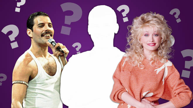 Which singer would be your best friend? These 8 questions have the answer