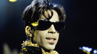 Prince's 2010 album Welcome 2 America is to be released 11 years after it was first recorded.
