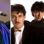 Soft Cell are reuniting for a new album
